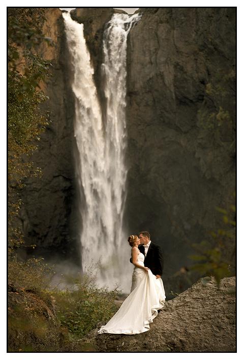waterfallB
